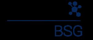 BSG Europe